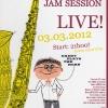 jamatac-2012-03-02