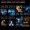 jamatac-2012-09-28