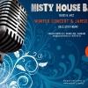 misty-and-jam-2013-12-06
