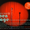 open-stage-2014-04-25