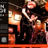open-stage-2014-09-12