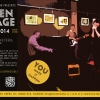open-stage-2014-11-14