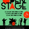 open-stage-2015_01-05