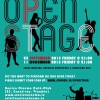open-stage-2015_09-25_12-11