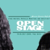 open-stage-2017_06_30
