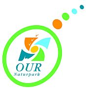 Logo NP Our