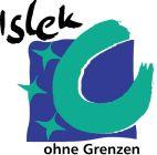 logo-IOG-EWIV_h140