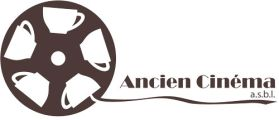 logo_ancien-cinema_h120